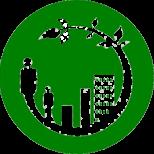 Sustainable Future Australia